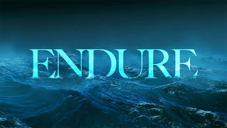 Bethesda Worship Center - 090819 - Endure Wk 2, Pt. 1