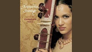 Bhupali Tabla Duet (Live at Carnegie Hall, New York, U.S.A./2000)