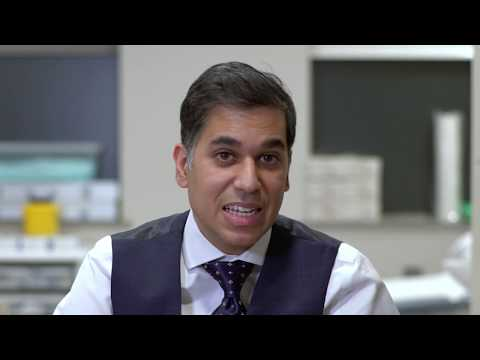 What Conditions Are Treated At London ENT Surgeons?