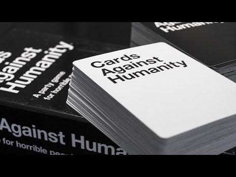 Cards Against humanity (18+) Donald Tusk - Biografia