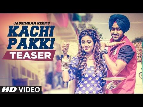 Jassimran Singh Keer Kachi Pakki (Song Teaser)  | Preet Hundal | Releasing 19 November