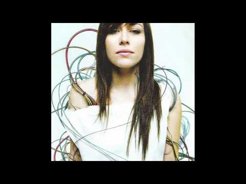 A SKYLIT DRIVE - Wires (And The Concept Of Breathing)