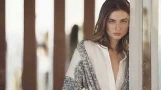 Andreea Diaconu - What