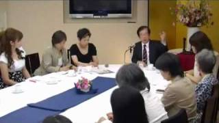 科学者・武田邦彦 自然エネルギーに頼ると日本の自然は破壊される