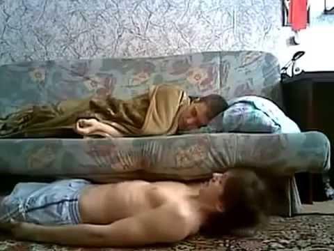 Красивое порно смотреть порно на любой вкус, красивый