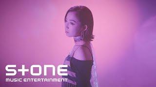Gambar cover YonYon, 一十三十一 (Hitomitoi) - Overflow (変身) MV