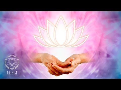 Music for reiki massage