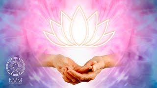 Music for Reiki massage: release stress and tension, relaxation music 32408R