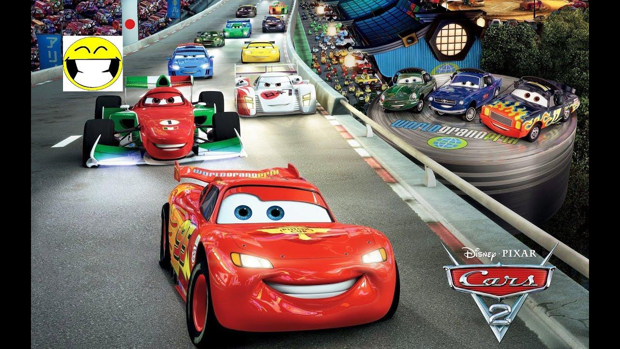 Cars disney 2 online games hinckley casino concert seating