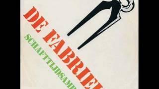 De Fabriek - Barbara