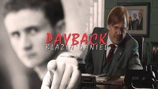 PAYBACK - Tag der Abrechnung | Blazin