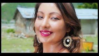 New Nepali Adhunik Song 2074/2017 || Shiva Pariyar || CTAIT MAS KO...