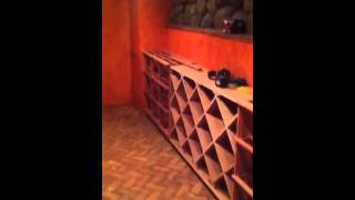 Building Our Wine Cellar (3)