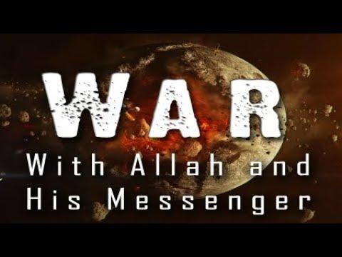 IRAN in ISLAMIC Holy War with USA Saudi Arabia Israel Syria Iraq Lebanon Breaking News December 2017