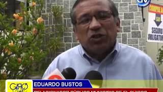 PAGO DE PERMISOS DE CIRCULACIÓN, 18 DE FEBRERO 2015