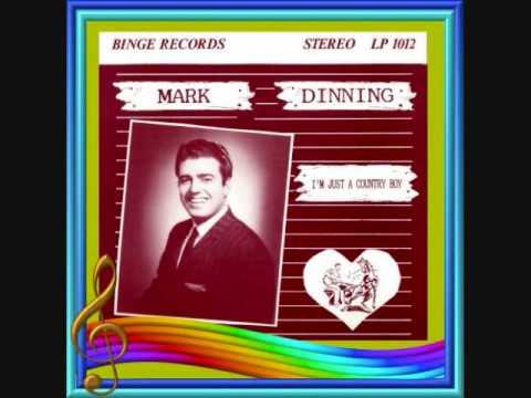 Mark Dinning - Remember (1960)