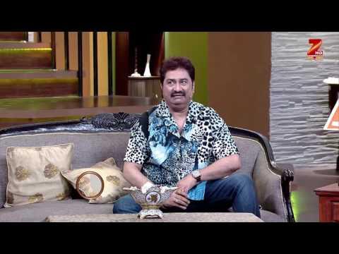 Apur Sangsar - Indian Bangla Story - EP 7 - Zee Bangla TV Serial - Webisode