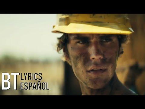 Justin Bieber - Holy ft. Chance The Rapper (Lyrics + Español) Video Official