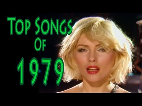 Top Songs of 1979
