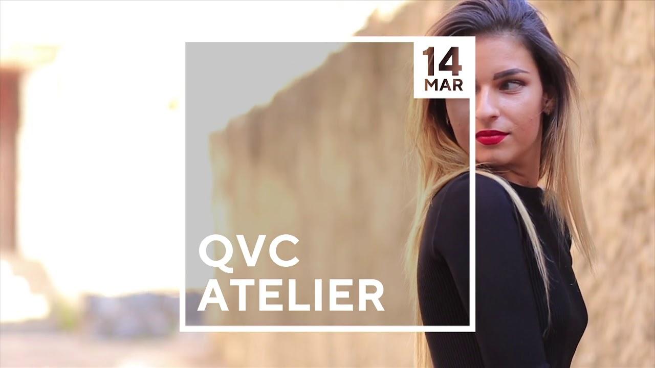 17ccd41077 Fashion Days on QVC Italia