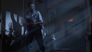 Resident Evil 3 Marvin Returns, Extended Kendo Plot, Chad Brad