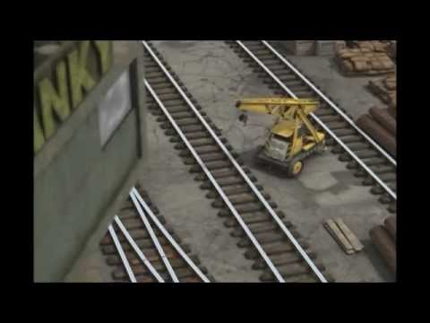 Investigation on the uncredited US Thomas Roles