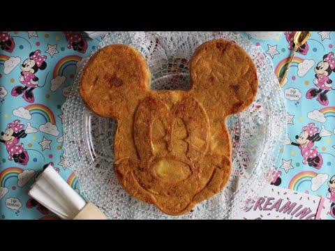 {recette-facile)-cake-façon-raclette