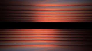 "SYML - ""The Dark"" [Official Lyric Video]"