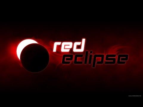 Red Eclipse 1.x Trailer