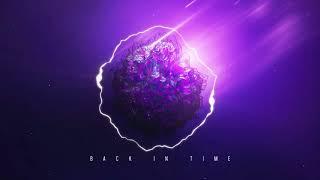 K-391 - Back In Time 1 Hour Loop