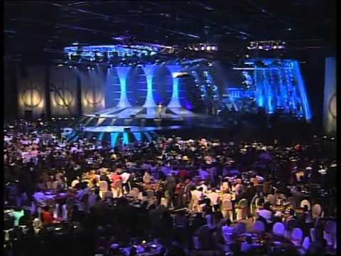 Kora Night 2004 Part 1