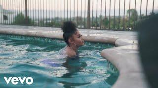 Ncredible Gang, TRAETWOTHREE, Hitman Holla - Drownin (Official Video)