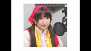 《はるひ萌花にょ「アニメは国技です!」》創刊号/はるひ萌花 春日萌花 動画 30
