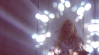 Смотреть клип Sasha Ray - Боль-Любовь