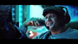 This Means War (Target) - 9 min trailer - ondertiteld/soustitré