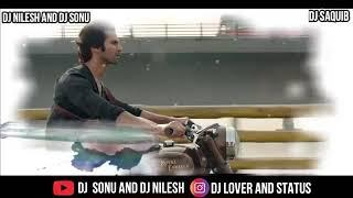Dil-Ka-Dariya-Remix-Song-(DJ's -NilesH)