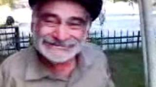 Azeri prikol Mirt Baba