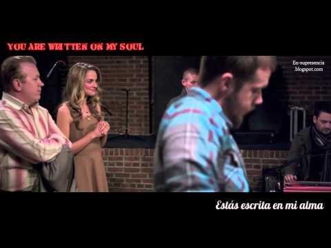 Alan Powell - The Song (Awaken Love) SubEspañol [The Song 2014]
