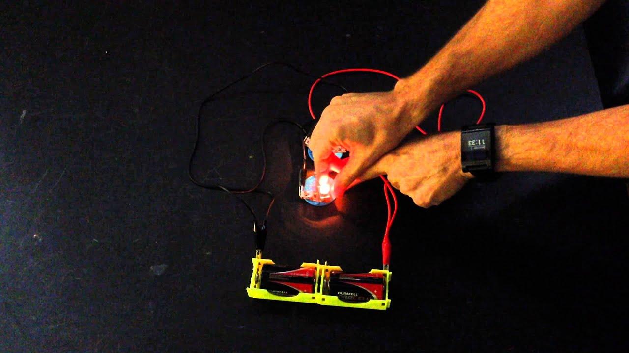 medium resolution of 12v home lighting wiring diagram