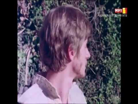 Белиот ѕид - ( Beli Zid ) - ТВ Филм 1978 - Билбиловски Љупчо - со српско-хрватски превод