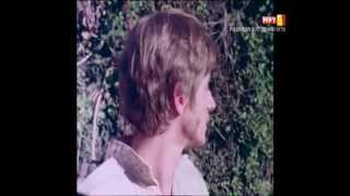 Белиот ѕид (1978)
