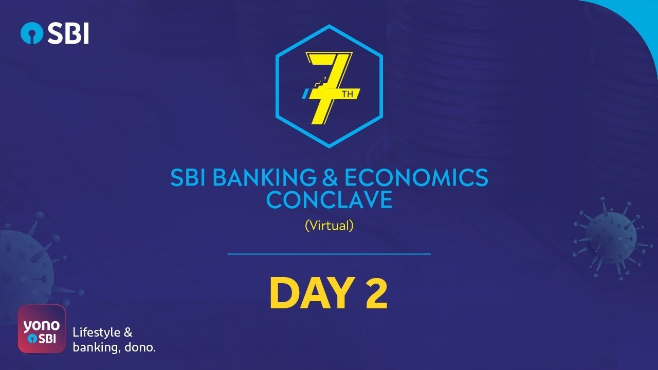 7th SBI Banking and Economics Conclave