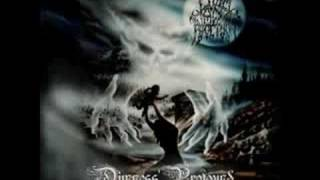 Luna Ad Noctum - Traitor of Sadness and Grief