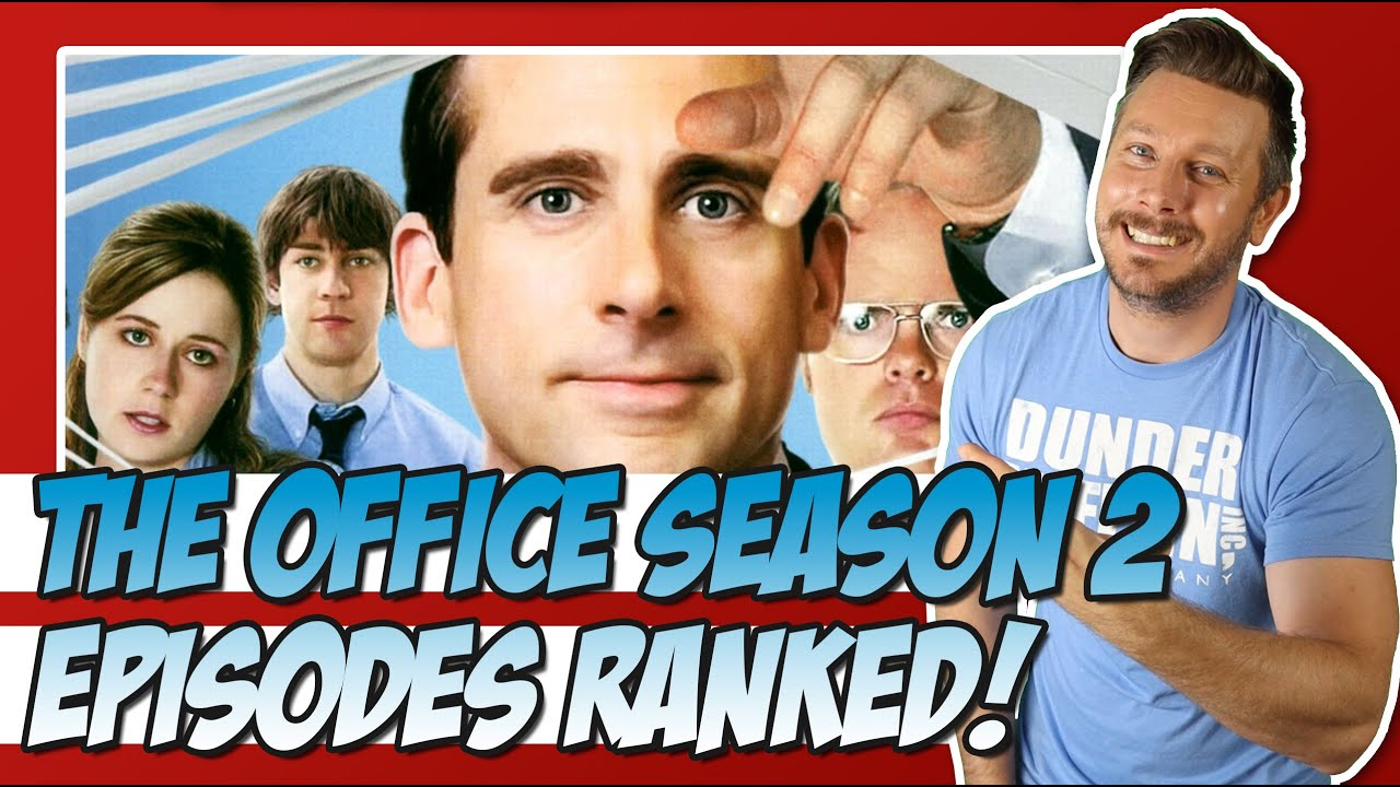 The Ultimate Ranking of the Best Memes of The Office That Will Have You Laughing Through the Daily Grind