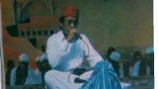 Kumpulan Nahawan H Muammar ZA - Edisi Maqro Qiro'at sab'ah Volume 1-7 | Masyaallah bikin Nangis