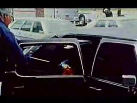 Death Becomes Her (4/10) Movie CLIP - Plotting Madeline's Death (1992) HDиз YouTube · С высокой четкостью · Длительность: 2 мин30 с  · Просмотры: более 118.000 · отправлено: 28-5-2011 · кем отправлено: Movieclips