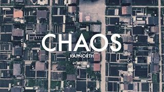 Kapnorth - CHAOS (Official Video)