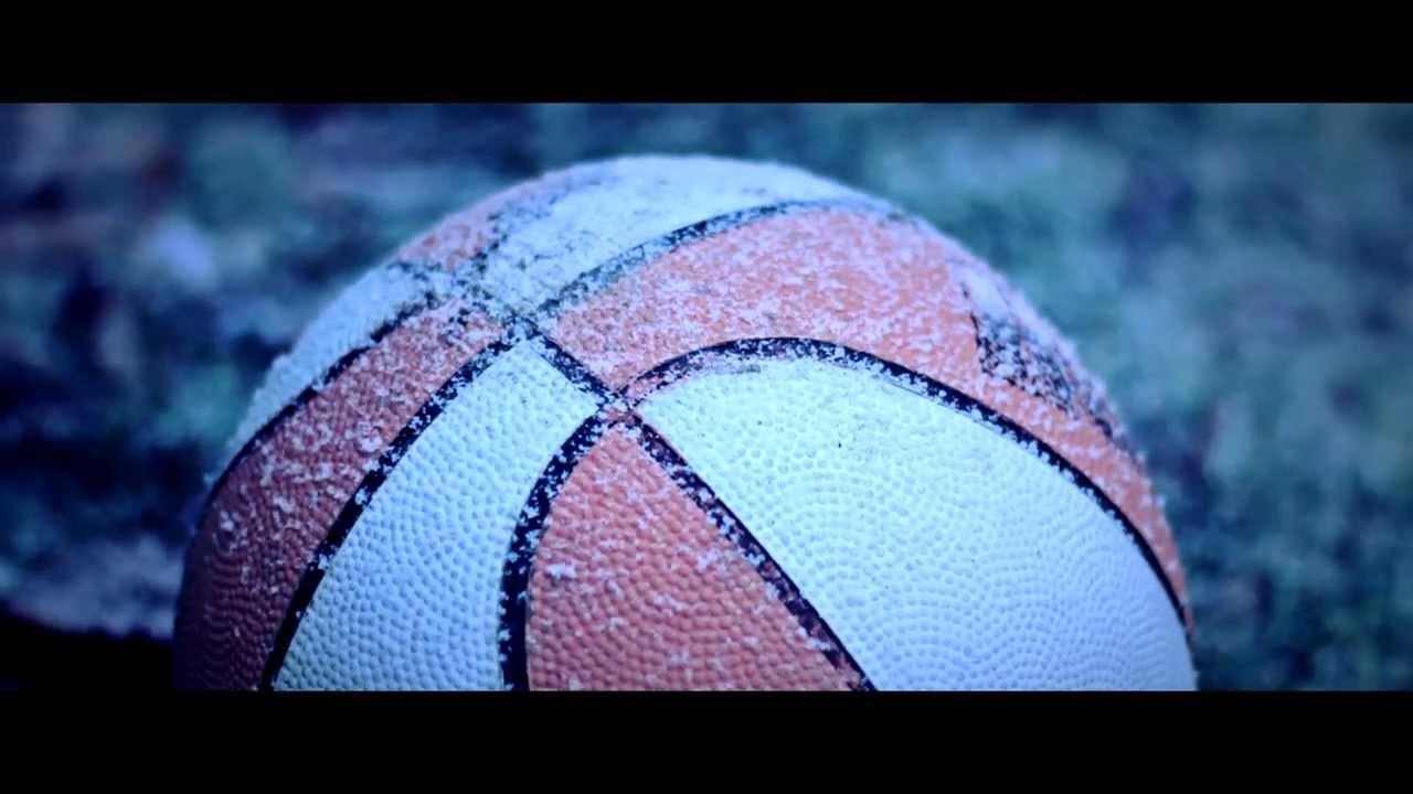 Technicolor CineStyle Picture Style (Canon EOS 60D) Full HD 1080p