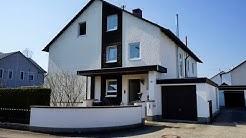 Meitingen Haus Kaufen - Immobilie-Netzwerk.de