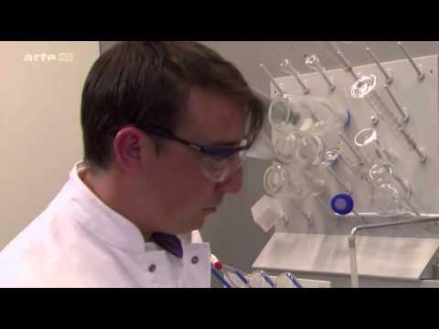 Lithium, Schlüsselrohstoff der Zukunft